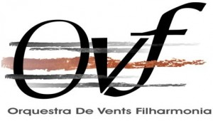 Logo OVF - modificado