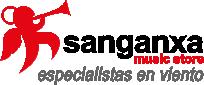 logo-sanganxa-especialistes-en-vent-final2