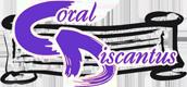 logo_discantus