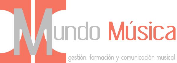 MundoMusica_net